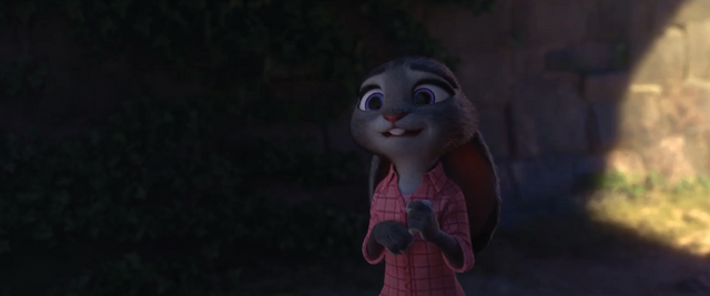 File:Zootopia-29.png