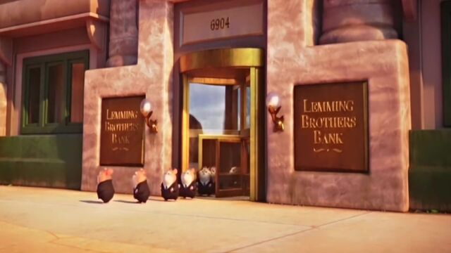 File:Lemming Brothers Bank.jpg