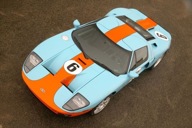 File:Ford GT.JPEG