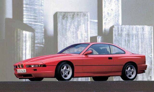 File:BMW 8 Series.JPG