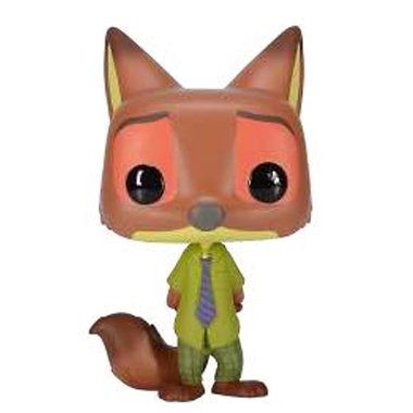 File:Nick Wilde Funko Pop.jpg