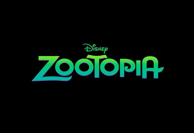 File:Zootopia logo disney.jpg