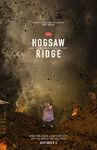 Hogsaw Ridge