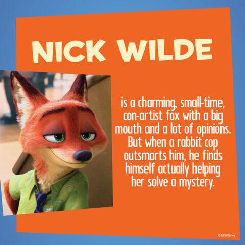 File:Nick info.jpg