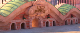 File:Little Rodentia.png