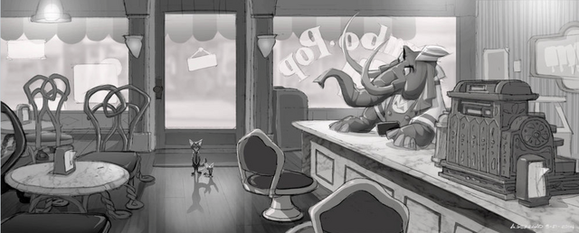 File:Black and White Cafe.png
