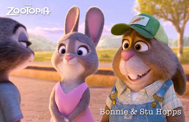 File:Bonnie-and-Stu-Hopps-Zootopia.jpg