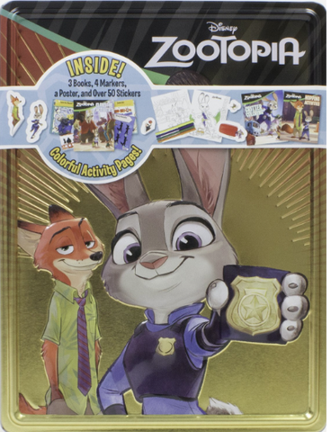 File:Collector'sTin.png