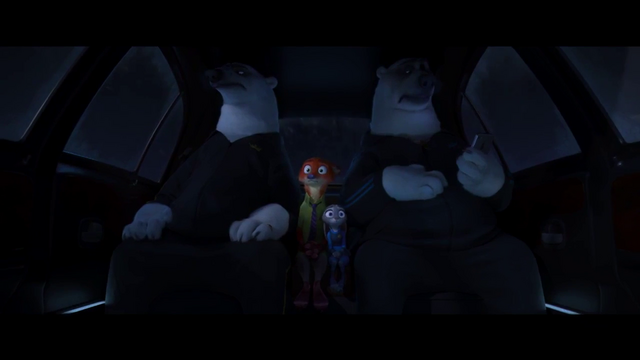 File:Nick and Judy Being Brought to Mr. Big.png