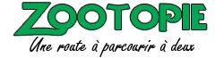 Wiki Zootopie - Une route à parcourir à deux