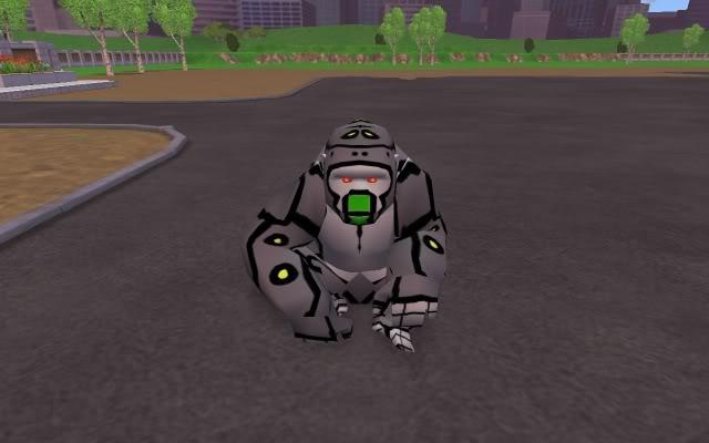 File:RoboRIllav2.jpg