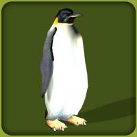 File:Penguin1.jpg