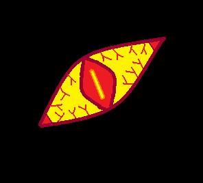File:Dernern's Symbol.jpg