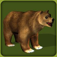 File:Grissly Bear.jpg