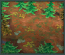 ZT2 Boreal Forest Biome Icon