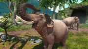 Zootycoon xb1 shot8 final 27871