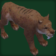 File:Machairodus.png