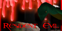 Resident Evil: The Variants Pack