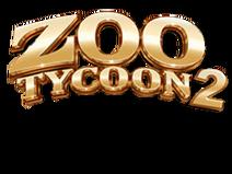 Zoo Tycoon 2 Modding Wiki logo