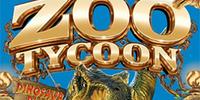 Zoo Tycoon: Dinosaur Digs