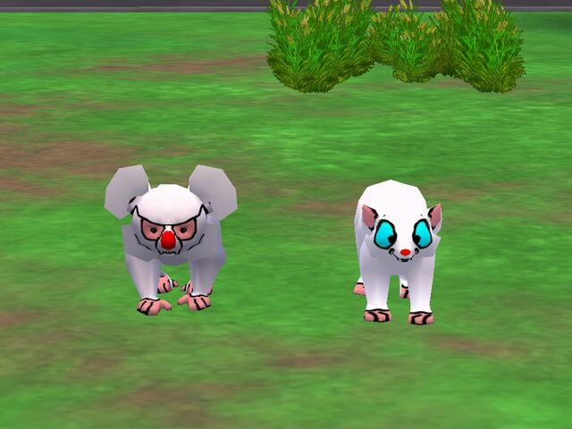 File:Pinky and the brain for zt2 download by blackrhinoranger-d5ns1go.jpg
