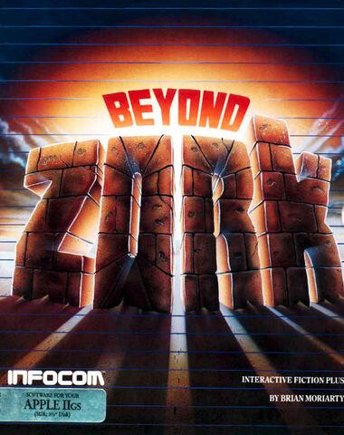 File:Beyond zork.jpg