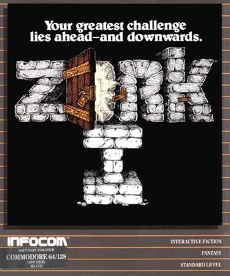 File:Zork1.jpg