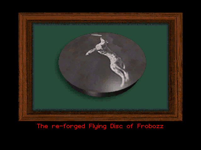 File:Flying Disc of Frobozz.png