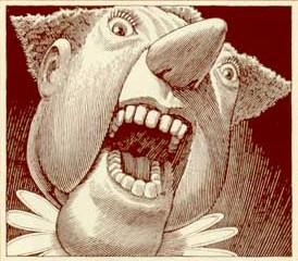 File:Cruelpuppet.jpg