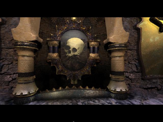File:Skull of Yoruk.png