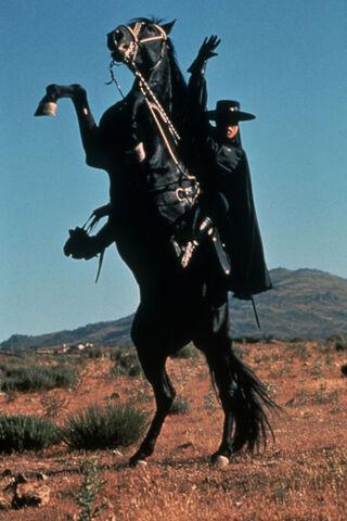 File:Zorro1.jpg