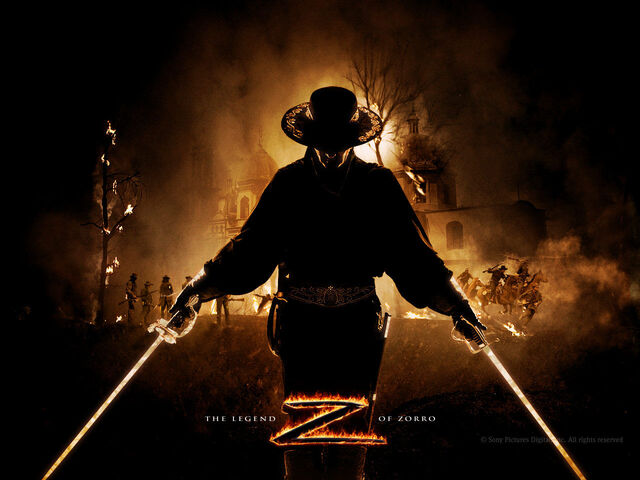 File:Fa legend of zorro.jpg