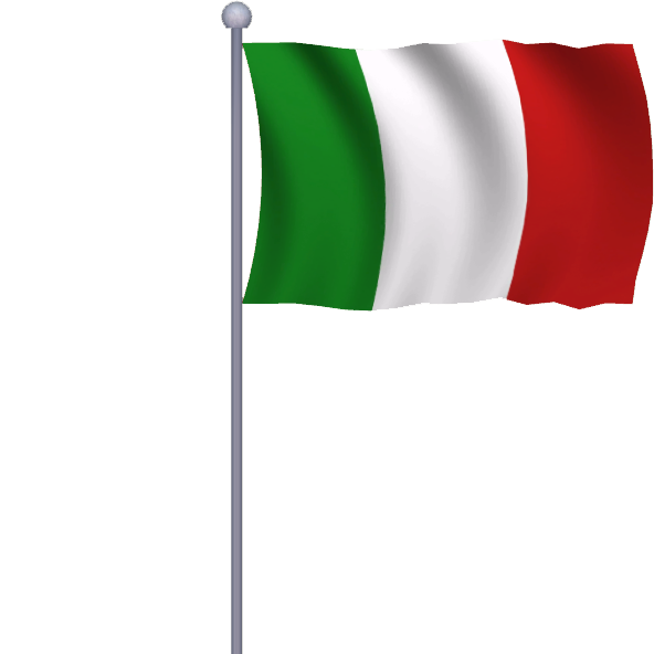 Image Italy Flag Feralpng ZT2 Download Library Wiki