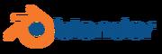 Blender Logo official