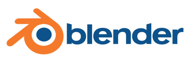 File:Blender Logo official.png