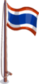 Flag thailand-icon.png