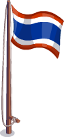 File:Flag thailand-icon.png