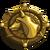 RoyalAnimals Hound-icon