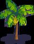 Banana supply-icon