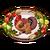 FestiveTableToppers Platter-icon