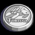 PirateCoins Tortuga-icon