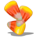 CandyCauldron Candy Corn-icon.png