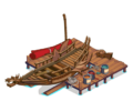 Dragon Sailboat Stage 4-icon.png
