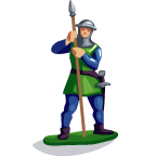 File:TinSoldiers Spearmen-icon.png