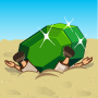 File:Green Gem share-icon.png
