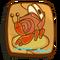 Hermit Crab Relic Base-icon