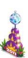 New Year's Ball Stage 4-icon.png