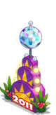 New Year's Ball Stage 4-icon