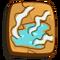Hot Spring Relic Base-icon