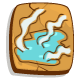 Hot Spring Relic Base-icon.png